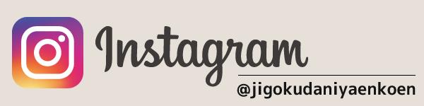 Instagram@jigokudaniyaenkoen