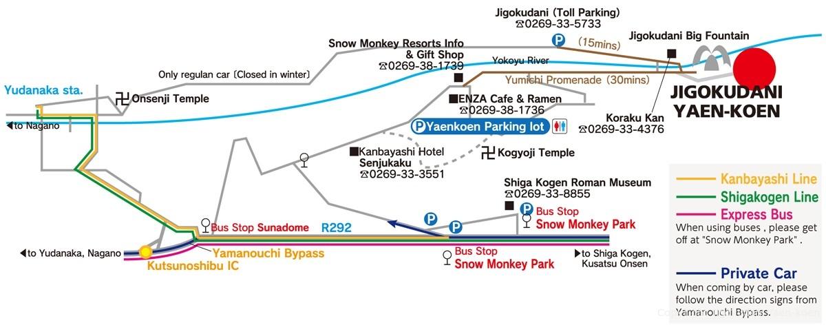 map_en_yudanaka_003_202012