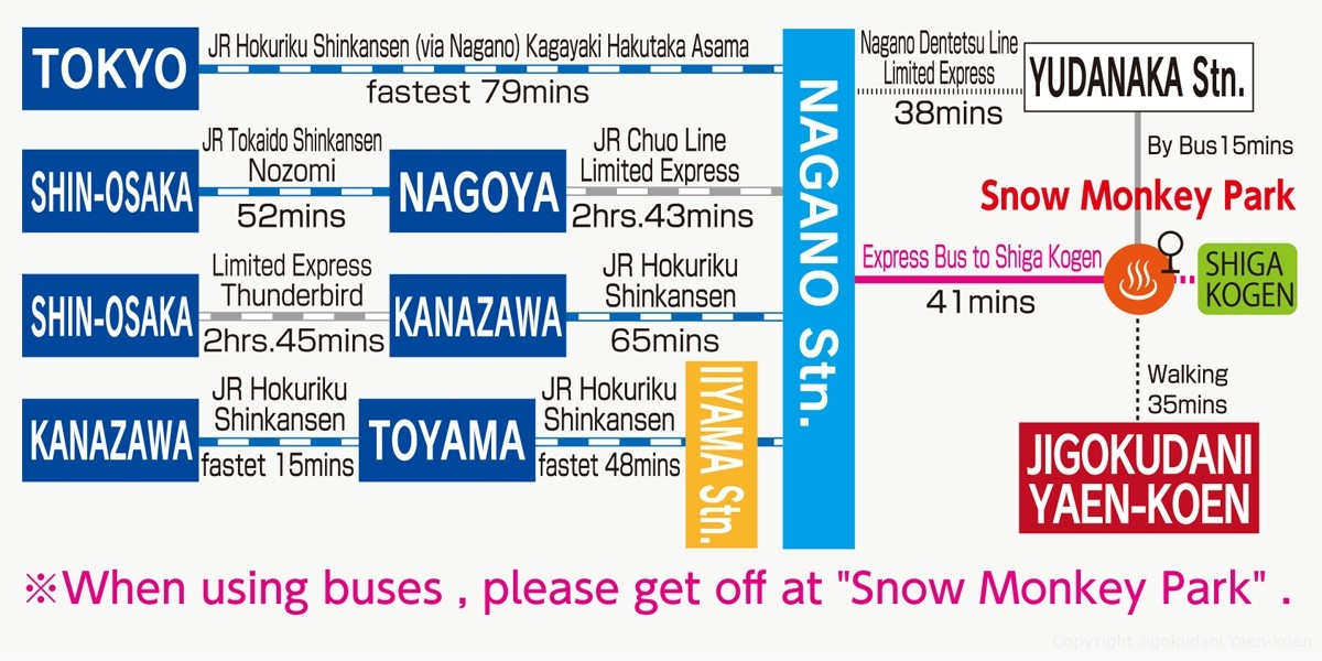 map_train_en_002_202012
